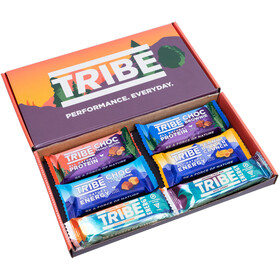 TRIBE Trial Package